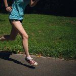 健康でいるための運動!簡単ストレッチで筋力強化【ウオーキング効果】