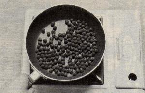 黒豆スープ1