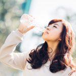 脳梗塞の原因と予防とは?まず早朝や入浴後に水を飲む習慣を!