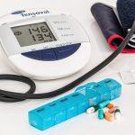 【高血圧】【低血圧】を改善したい!効果があるツボを押して悩みを解消