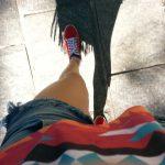 25歳をすぎたら激しい運動は逆効果?深呼吸歩きが最適な訳とは