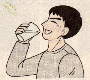 シイタケ水3