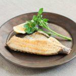 「魚料理」でやせる効果がある食べ物は豆腐!大豆のイソフラボン効果