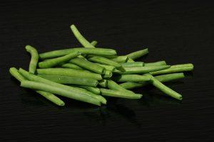 beans-1576700_640