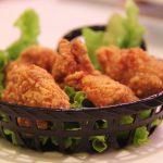 トマトは体脂肪を防ぎダイエット効果がある!揚げ物にはトマト料理を