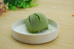ice-cream-1061158_640