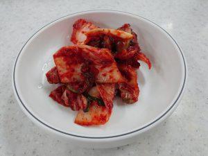 kimchi-517357_640