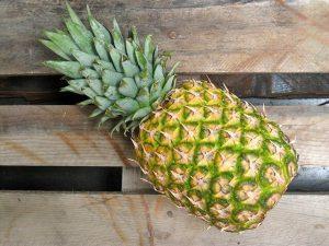 pineapple-642723_640