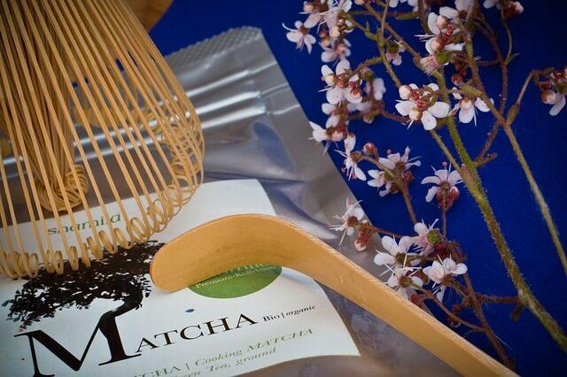 matcha-tea-1409075_640