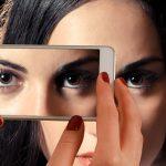 目の充血・目やに・異物感は「はやり目(急性結膜炎)」の可能性も!