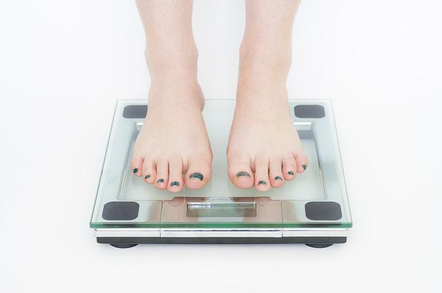 diet-398613_640