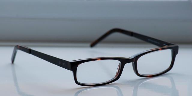 glasses-20994_640