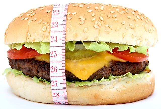 appetite-1239200_640