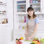 玉ねぎを毎日食べたら肝機能もコレステロール値も短期間で正常に!