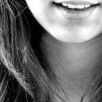 歯周病は万病の元!「口内フローラ」虫歯や悪いバイキンを減らそう