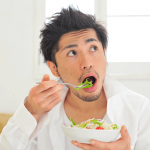 血液がサラサラになる食べ物!脳梗塞の予防にとても効果的な野菜の一覧
