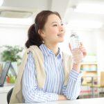 脳梗塞の原因と予防!食事だけではダメ!まず第一に水分を取る理由