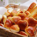 菓子パンと一緒に!脂肪燃焼に効果的な飲み物は「スキムミルク」!