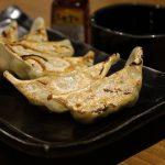 「中華料理」でダイエット効果がある食材の「黒酢」効果で痩せる!