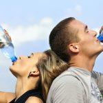 ダイエットが成功し食事制限や空腹を楽に!食べても痩せる「水ダイエット」