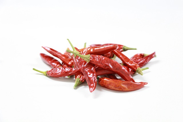 chili-pepper-621890_640
