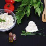チーズダイエットは不足がちなビタミンの補給ができて美肌に役立つ!