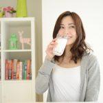 心筋梗塞で倒れた夫の高血圧や血糖値を改善したのは「大豆」と「牛乳」