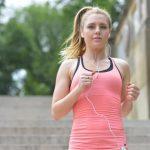 脳卒中・脳梗塞・高血圧!予防と対策に効果的なウォーキングの歩き方
