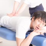 ぎっくり腰・腰痛の症状緩和と対処にはこの足ツボマッサージが効果的!