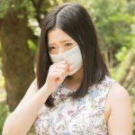 風邪をひいてのどが痛い時の注意点!「急性喉頭蓋炎」について